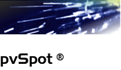 SolarGIS pvSpot :: independent monitoring of electricity production from photovoltaic power plants; based on the best available satellite derived solar radiation data